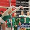 Valpo-Portage-Gymnastics 053
