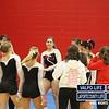 Valpo-Portage-Gymnastics 052