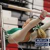 Valpo-Portage-Gymnastics 031