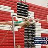 Valpo-Portage-Gymnastics 030