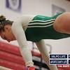 Valpo-Portage-Gymnastics 049
