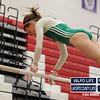 Valpo-Portage-Gymnastics 036