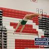 Valpo-Portage-Gymnastics 055
