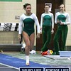 VHS_Gymnastics vs Merrillville 2_16_12 (20)