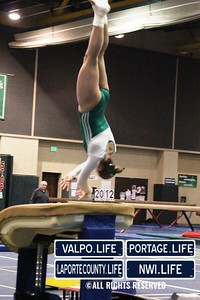 VHS_Gymnastics vs Merrillville 2_16_12 (8)