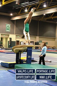 VHS_Gymnastics vs Merrillville 2_16_12 (24)