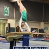 VHS_Gymnastics vs Merrillville 2_16_12 (14)