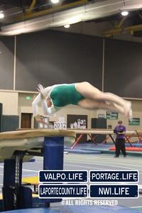 VHS_Gymnastics vs Merrillville 2_16_12 (11)