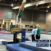 VHS_Gymnastics vs Merrillville 2_16_12 (4)
