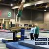 VHS_Gymnastics vs Merrillville 2_16_12 (4)
