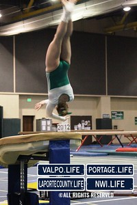 VHS_Gymnastics vs Merrillville 2_16_12 (5)