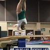 VHS_Gymnastics vs Merrillville 2_16_12 (5)