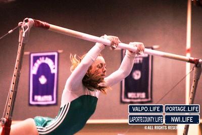 VHS_Gymnastics vs Merrillville 2_16_12 (27)