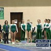 VHS_Gymnastics vs Merrillville 2_16_12 (7)