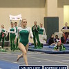 VHS_Gymnastics vs Merrillville 2_16_12 (12)