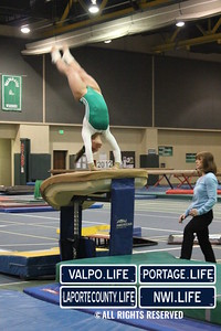 VHS_Gymnastics vs Merrillville 2_16_12 (19)
