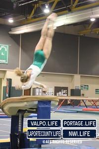 VHS_Gymnastics vs Merrillville 2_16_12 (13)