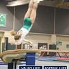 VHS_Gymnastics vs Merrillville 2_16_12 (13)