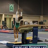 VHS_Gymnastics vs Merrillville 2_16_12 (18)