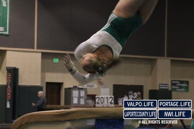 VHS_Gymnastics vs Merrillville 2_16_12 (1)
