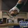 VHS_Gymnastics vs Merrillville 2_16_12 (1)