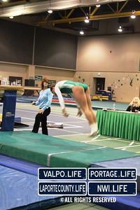 VHS_Gymnastics vs Merrillville 2_16_12 (25)