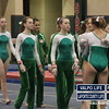 VHS_Gymnastics vs Merrillville 2_16_12 (15)