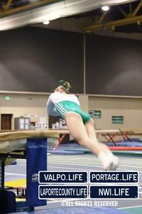VHS_Gymnastics vs Merrillville 2_16_12 (6)