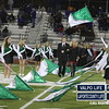 2011-homecoming-halftime-ceremony (27)