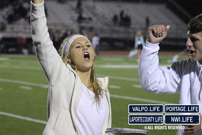 2011-homecoming-halftime-ceremony (25)