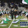 2011-homecoming-halftime-ceremony (28)