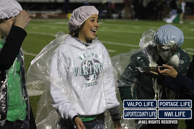 2011-homecoming-halftime-ceremony (15)