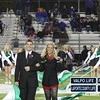 2011-homecoming-halftime-ceremony (30)
