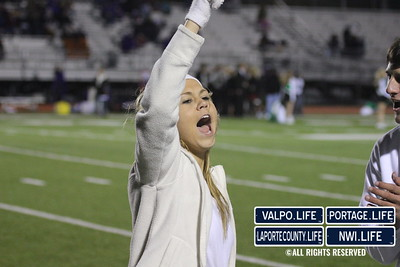2011-homecoming-halftime-ceremony (24)