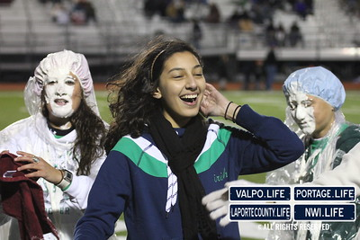 2011-homecoming-halftime-ceremony (23)