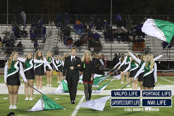 2011-homecoming-halftime-ceremony (29)