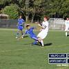 vhs-boys-jv-soccer-lc-2011 (7)
