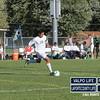 vhs-boys-jv-soccer-lc-2011 (10)