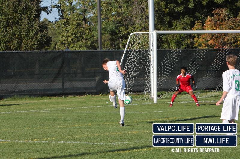 vhs-boys-jv-soccer-lc-2011 (36)