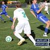 vhs-boys-jv-soccer-lc-2011 (6)