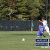 vhs-boys-jv-soccer-lc-2011 (39)