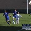 vhs-boys-jv-soccer-lc-2011 (37)