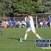 vhs-boys-jv-soccer-lc-2011 (38)