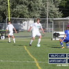vhs-boys-jv-soccer-lc-2011 (9)