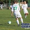 vhs-boys-jv-soccer-lc-2011 (12)
