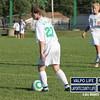 vhs-boys-jv-soccer-lc-2011 (13)