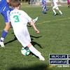 vhs-boys-jv-soccer-lc-2011 (5)