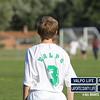 vhs-boys-jv-soccer-lc-2011 (1)