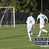 vhs-boys-jv-soccer-lc-2011 (35)