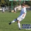 vhs-boys-jv-soccer-lc-2011 (14)